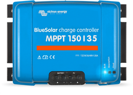 BlueSolar MPPT 150/35 do 150/100